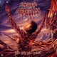 ABHORRENT AGGRESSION -CD- You Only Die Once