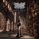 ABHORRENT DEFORMITY - CD - Slaughter Monolith
