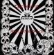 ABIGAIL - CD - The Best of Black Metal Yakuza