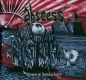 ABSCESS -Digibook- Dawn of Inhumanity
