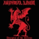 ABYSMAL LORD -CD- Disciples Of The Inferno