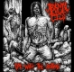 ABYSSMAL PISS - EP-CD - One With The Rotting