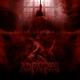 """AD PATRES -12"""" LP- Scorn Aesthetics"""