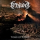 AFTERBURNER - CD - Tomb Of Kings