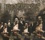 AGATHOCLES - Digipak CD - Mincing Through The Maples