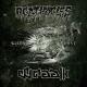 AGATHOCLES / WRAAK - split 7'' EP  -