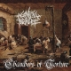 AGONIZING TORTURE - CD - Chambers Of Torture