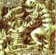 AHUMADO GRANUJO -CD- Splatter Tekk