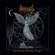 AKEPHALOS - CD - Headless Demon Angel