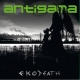 ANTIGAMA / SCHISMOPATHIC - split 7'' EP - Eko-Death