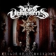 ARIES VEHEMENS -CD- Decade Of Necrosodomy