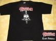 ASESINO - Cristo Satanico - T-Shirt - size XL