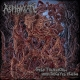 ASPHYXIATE - CD - Self Transform From Decayed Flesh