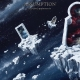 ASSUMPTION - 12'' LP -  The Three Appearances