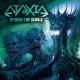 ATAXIA - CD - Awaken The Nebula