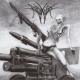 ATOMWINTER - CD -  Atomic Death Metal
