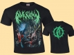 AVGRUNN - Sync Protocols - T-Shirt