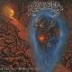 AVULSED - 12'' LP - Eminence In Putrescence