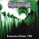 AUTOPHAGIA - CD - Postmortem Human Offal
