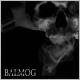 BALMOG - CD - Vacvvm