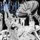 BANISHED - 12'' LP -  Deliver Me Unto Pain