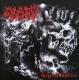 BARBARITY - CD -  Keeper Of Oblivion