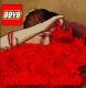 BBYB - CD - Stavebnice Reality