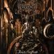 BEHEADED - CD - Beast Incarnate
