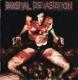 BESTIAL DEVASTATION - CD - Your Vagina Is Sick...