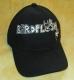 BIRDFLESH - Baseball Cap