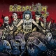 BIRDFLESH - Digipak CD - Night Of The Ultimate Mosh