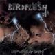 BIRDFLESH - CD - Extreme Graveyard Tornado