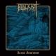 BLACKRAT - CD - Dread Reverence