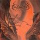 BLASPHEMER - CD - On The Inexistence Of God