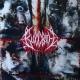 BLOODBATH - CD - Resurrection Through Carnage