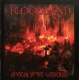 BLOODLAND / NECROSI - split CD -