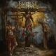 BLOODTRUTH - CD - Martyrium