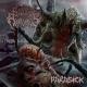 BLOODY ANATOMIES - CD - Parasick