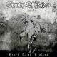 BOMBS OF HADES -Gatefold 12