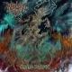 BREEDING FILTH - CD - Perverse Devolution