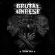 BRUTAL UNREST - CD - Trinitas