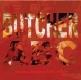 BUTCHER ABC - CD - Butchery Workshop 2002 - 2009