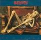 BUZZOV-EV - 12'' LP - To A Frown