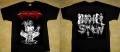 Bowel Stew - T-Shirt - size XXL (2nd Hand)