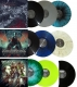 Bundle: 3x 12'' LP: EXIMPERITUS + PATHOLOGY + DEVANGELIC