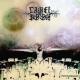 CAMEL OF DOOM -12 LP- Psychodramas
