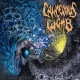 CANCEROUS WOMB -MCD- It Came To This