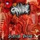 CANNIBE - CD - Sacrificio Umano