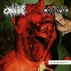 CANNIBE / CORPSE - split 7'' EP - Neurosurgical Procedures