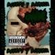 CANNIBE / CRASH SYNDROM - split CD -